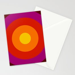 Braciaca Stationery Cards