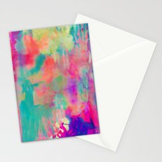 Bliss Stationery Cards