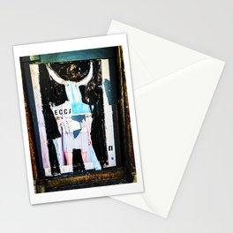 Wall - SOHO NYC Stationery Cards