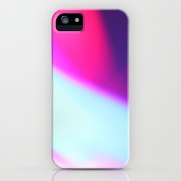 Lightworks iPhone Case