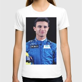 Lando Norris T-shirt