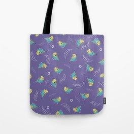 Galileo Tote Bag