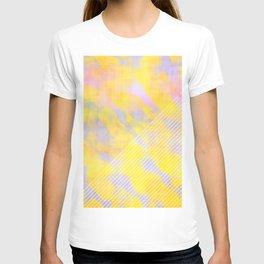 Exotic Paradise T-shirt
