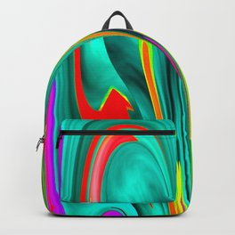 Agreement Backpack