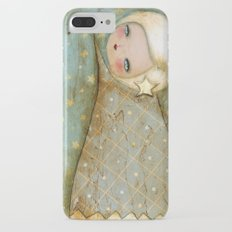 Lucy In The Sky With Diamonds iPhone 7 Plus Slim Case