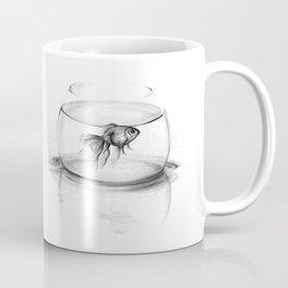 Just one wish Coffee Mug