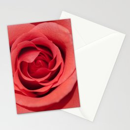 Flower Photography by Meredith Whitman Stationery Cards