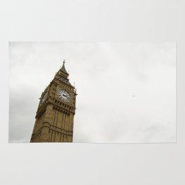 Iconic London Rug