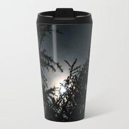 Moonlight Travel Mug