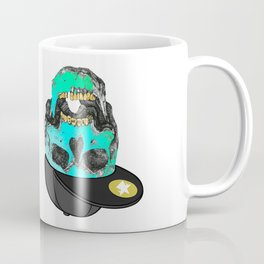 I need money Coffee Mug