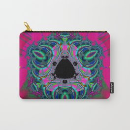Passion Pod Carry-All Pouch