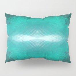 Silver Springs Pillow Sham