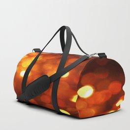 Cola Duffle Bag