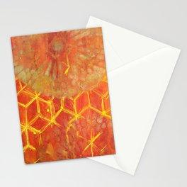 Petit tableau Stationery Cards