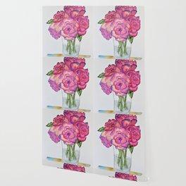 My Flowers Wallpaper