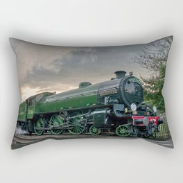 61306 Mayflower Rectangular Pillow