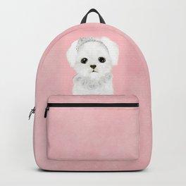 bride! Backpack