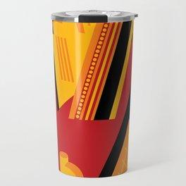 The Riv Travel Mug