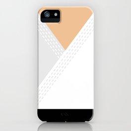 Ryu iPhone Case