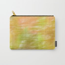 Grass Stains Carry-All Pouch