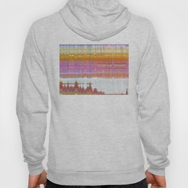 out of ink Hoody