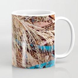 Natures Beauty Coffee Mug