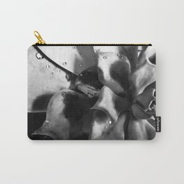 The Eye of Jupiter Carry-All Pouch