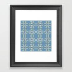 Frame Addict Framed Art Print