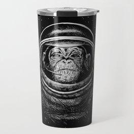 Space Ape 7001 Travel Mug