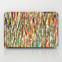 hippy iPad Cases featuring Hippy Style by thinschi