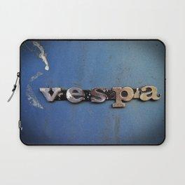 vespa Laptop Sleeve