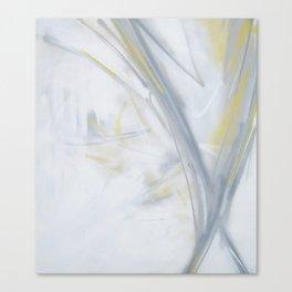 Dix Canvas Print