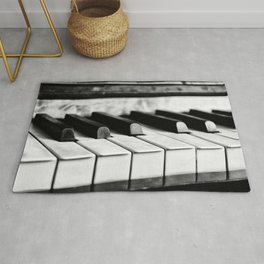 Play For Me Rug