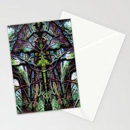 Cohesive Mingle Stationery Cards
