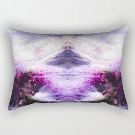Aneonome Rectangular Pillow