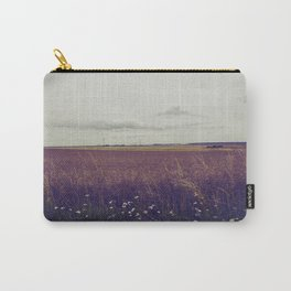 Autumn Field III Carry-All Pouch