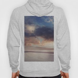 Tranquility of Dune Hoody