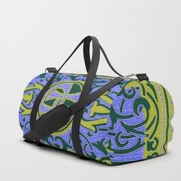 Sixty-four Duffle Bag