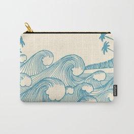 Waves Tasche
