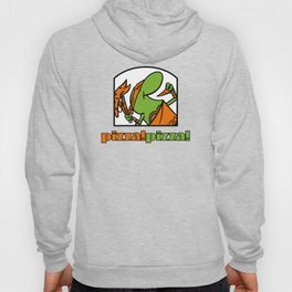 Pizza Pizza! Hoody