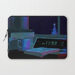 11:59 Laptop Sleeve