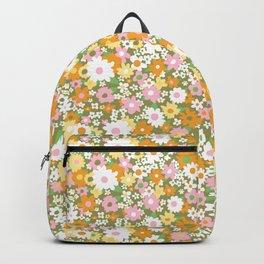vintage 14 Backpack