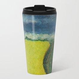 DoroT No. 0013 Travel Mug
