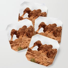 Elephant Rock - Valley of Fire Coaster