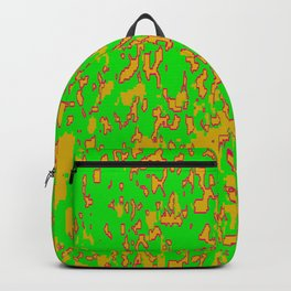 conture Backpack