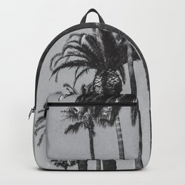 Old Hollywood Backpack