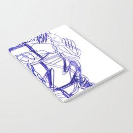 20170214 Notebook