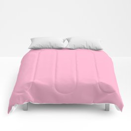 SWEET LILAC PANTONE NEW YORK FASHION WEEK 2018 SPRING 2019 SUMMER Comforters
