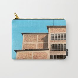 Potpican Carry-All Pouch