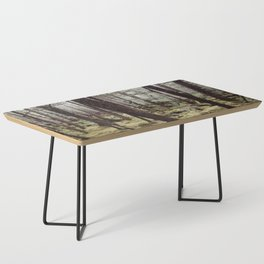 Tree gathering   Nature Photography Coffee Table